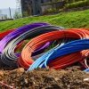 What Is Fiber Optic Cable?