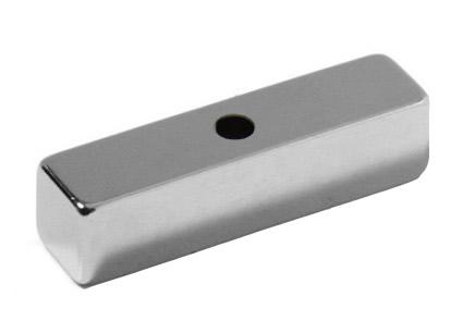 Image of Neodynium Magnet