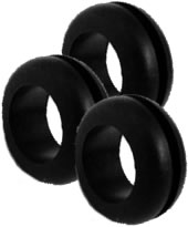 Did You Know? How Rubber Is Molded