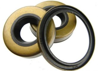 What Is a Shaft Seal?