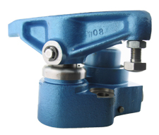 How to Choose a Hydraulic Clamp