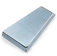 Types of Neodymium Magnet Coatings