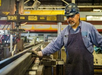 The Benefits of Short-Run Manufacturing