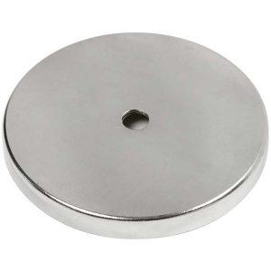 Cup magnet by Monroe Engineering