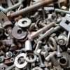 What Is Castellated Nut?