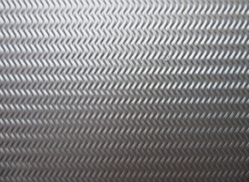 An Introduction to Passivation in Metalworking