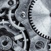 The Benefits of Non-Ferrous Metals