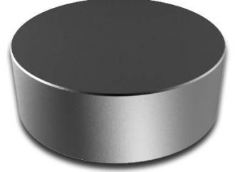Hard Ferrite vs Soft Ferrite Magnets: What's the Difference?