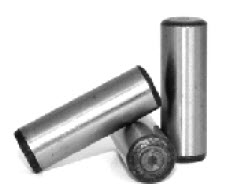 What Are Dowel Pins Used For?
