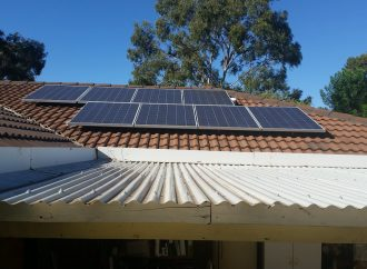 Why Solar Panels Are a Smart Investment for Your Home