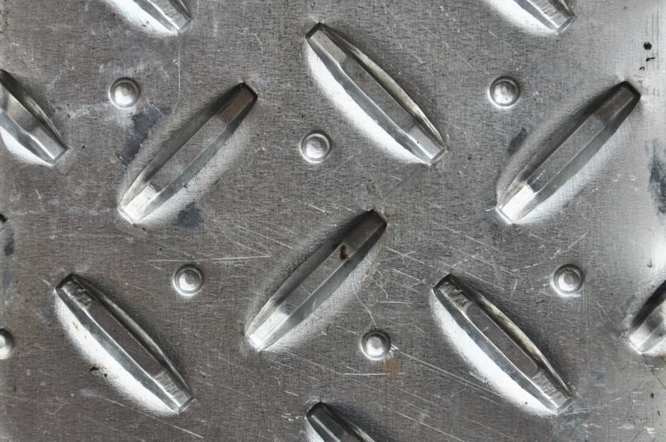 steel-01