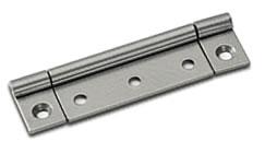 types of hinges. bi-fold hinges types of
