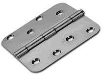 types of hinges. butt hinges types of n