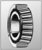 Precision-Tapered-Roller-Bearings