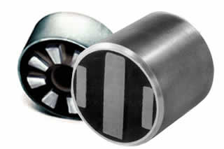 What Types Of Magnets Are There Cool Magnet Man >> Intro To Magnets Monroe Engineering