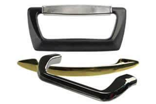 Monroe's pull handles products