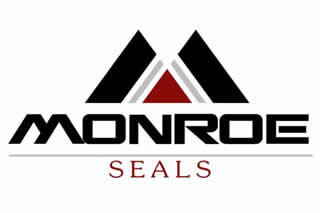 Monroe's seals products