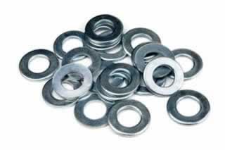 Fasteners Washers
